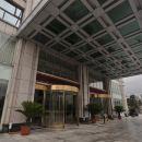 利川藍波灣國際大酒店