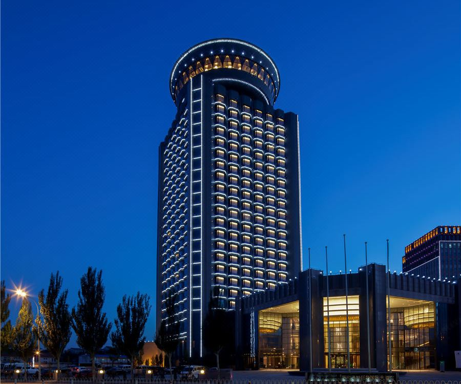 Juva Grand Hotel Hotel Reviews And Room Rates