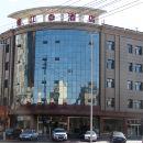 烏海錦江酒店