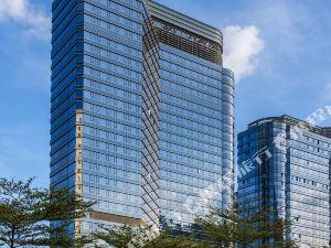 廣州輝盛閣國際公寓