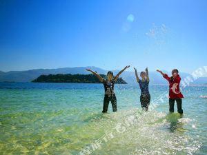 玉溪陽光海岸酒店