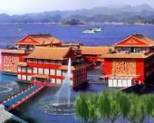 千島湖秀水舫酒店