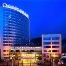 烏魯木齊南航明珠國際酒店