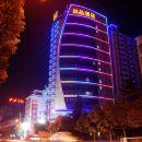 利川尚品國際酒店