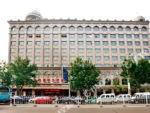 壽光凱德華大酒店