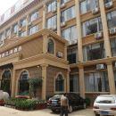 昆明西城花園酒店(Xicheng Garden Hotel)