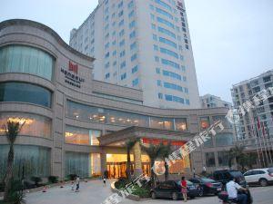 衡東恒瑞國際大酒店