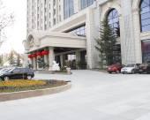 天津錦龍國際酒店