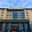 蓬萊龍華大酒店