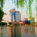 招遠金城溫泉大酒店