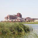 天津光合谷(天沐)溫泉度假酒店