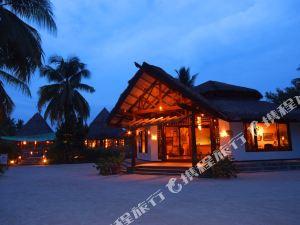 宿務巴狄安島健康度假村(Badian Island Wellness Resort Cebu)