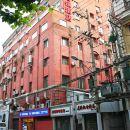 漢庭酒店(上海外灘四川中路店)