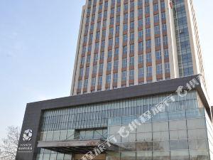 菏澤銀盛國際酒店