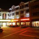 南潯尚捷酒店