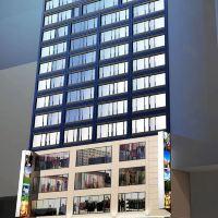 香港Casa Deluxe酒店酒店預訂