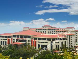 石林銀瑞林國際大酒店