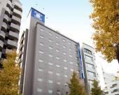 淺草微笑酒店