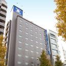 淺草微笑酒店(Smile Hotel Asakusa)
