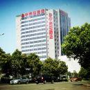永州甲殼蟲酒店