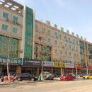 銀座佳驛酒店(濟陽開元大街政務中心店)