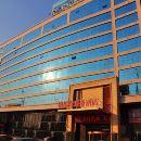 林州禧福緣商務酒店
