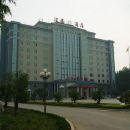 青州江南酒店