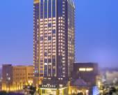 杭州星海國際酒店