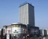 長春國商酒店