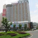 三明皇廷麗景酒店