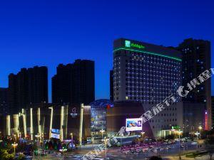 盤錦水遊城假日酒店