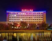 杭州曙江大酒店