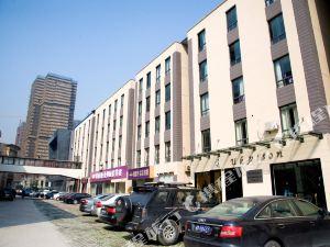 杭州西西里酒店(Xixili Hotel)