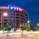 昆明紫騰酒店