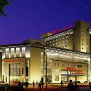 常州奧陽華美達大酒店