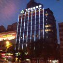 飛天美居精選酒店(蘭州火車站店)