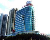 珠海邁豪國際酒店