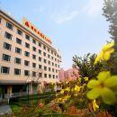 上海園林格蘭云天大酒店
