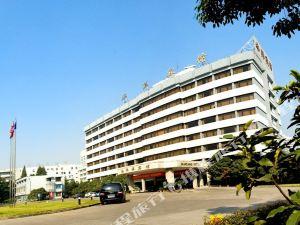 杭州華洋賓館(Huayang Hotel)