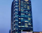 上海裕景大飯店