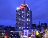 安徽天都大酒店