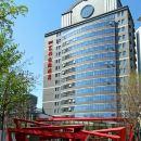 北京美豪富邦國際酒店(Fortune Land International Hotel)