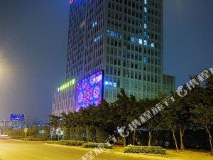 深圳中南海悅大酒店