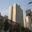 重慶伊凡酒店