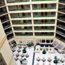 鹽湖城希爾頓逸林套房酒店(DoubleTree Suites by Hilton Salt Lake City)