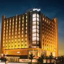 古爾岡巴尼廣場希爾頓花園酒店(Hilton Garden Inn Gurgaon Baani Square)