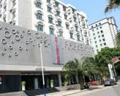 河口海倫一號酒店