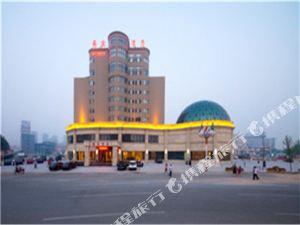 東港國賓酒店