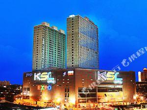 新山KSL度假酒店