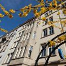 科力斯德斯普林斯酒店(Qualys-Hôtel des Princes)